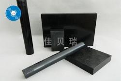 耐低温加纤POM板