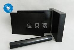 高透二硫化钼POM板