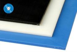 环保耐低温PA66板