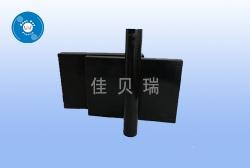 耐低温防静电ABS板
