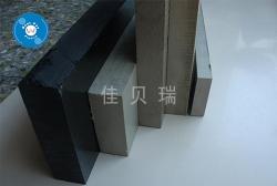 环保阻燃加纤PEEk板