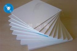 耐低温PBT板材