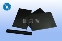 耐低温PETP板