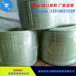 深圳 环保焊条