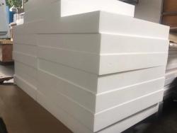 PTFE板材 聚四氟乙烯板材 铁氟龙板